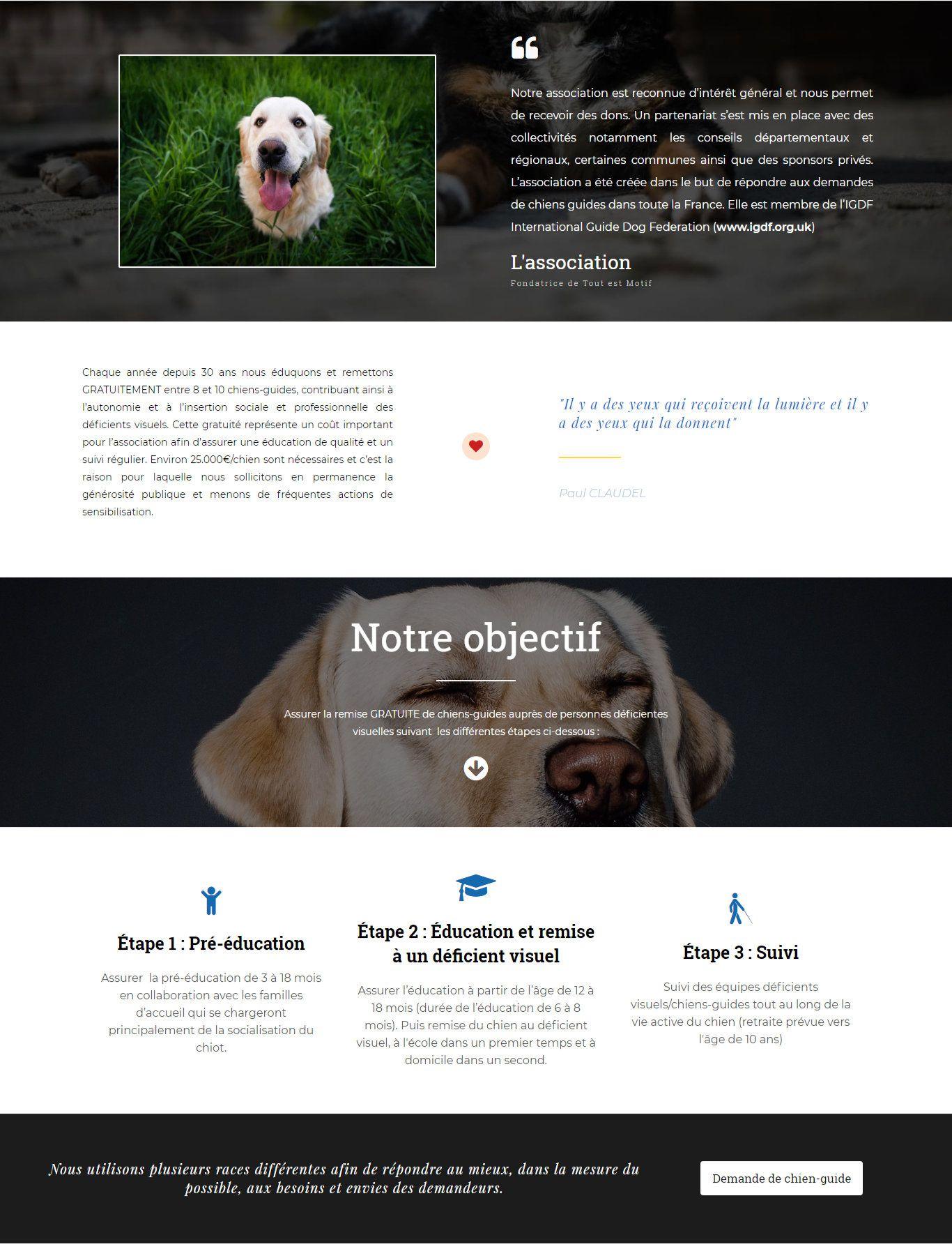 01_emcga_présentation_création_site_internet_albi_light