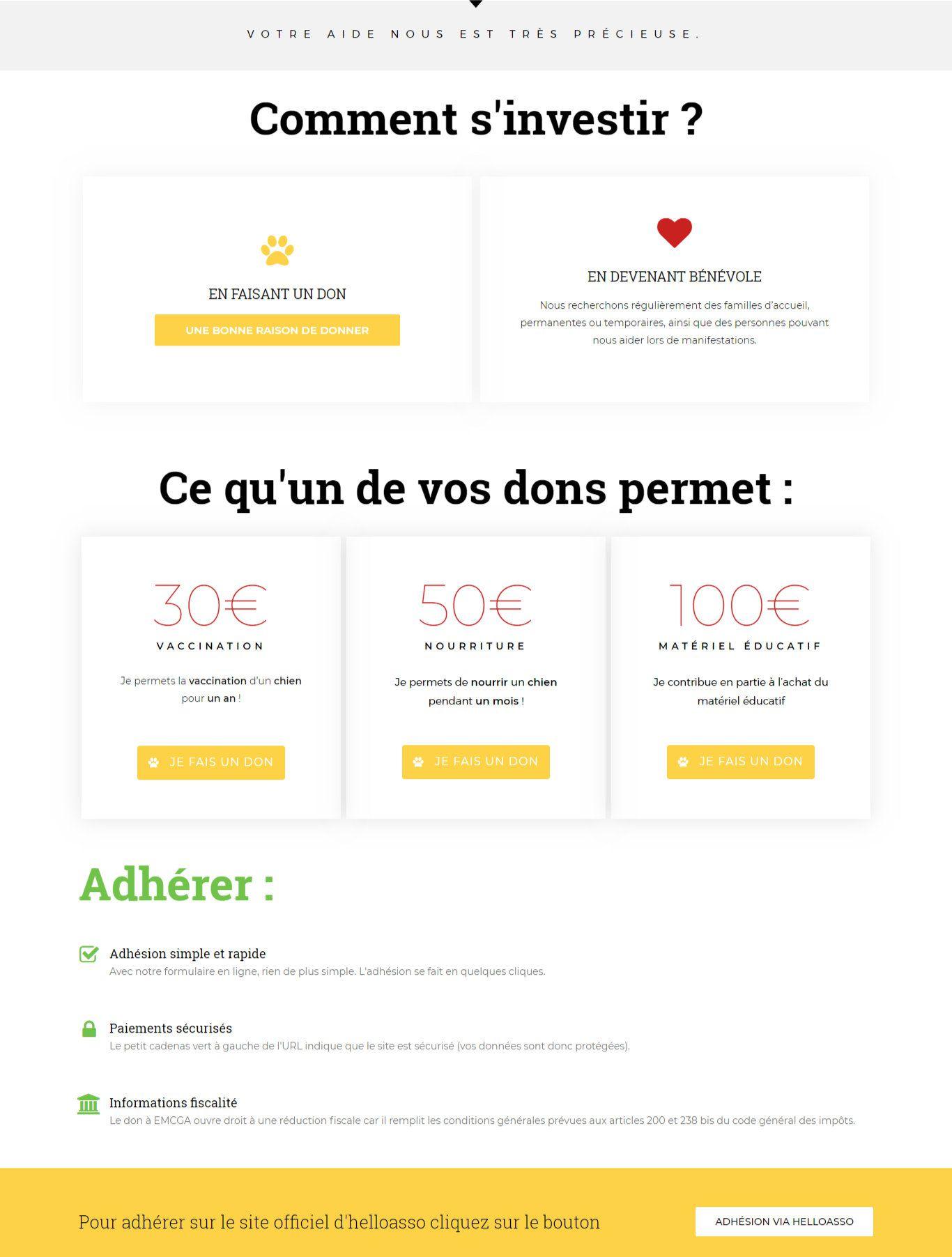 02_emcga_présentation_création_site_internet_albi_light