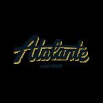 Atalante-antibes-Carré