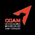 CGAM_Carré