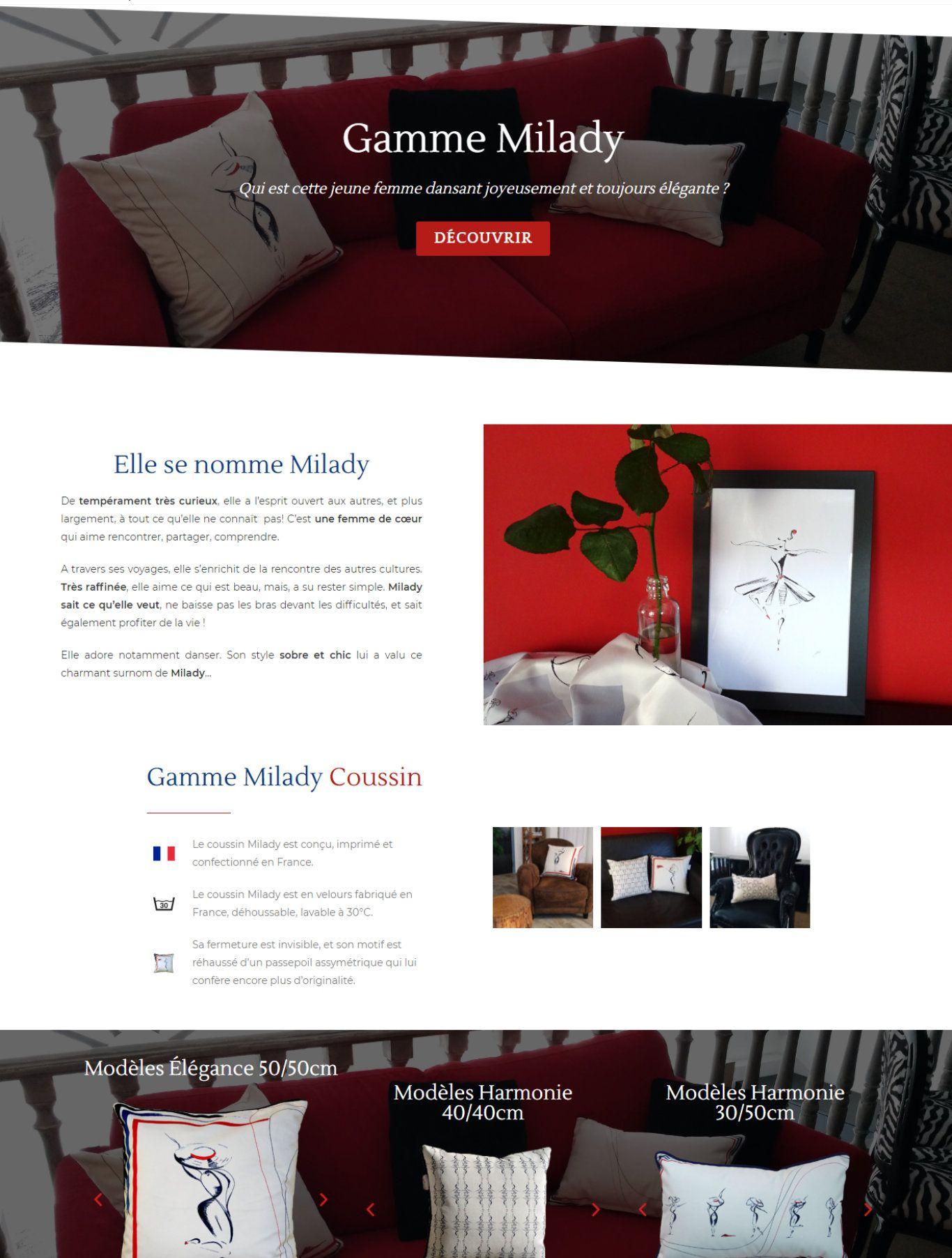 Gamme_présentation_page_site_internet_tout_est_motifs_light