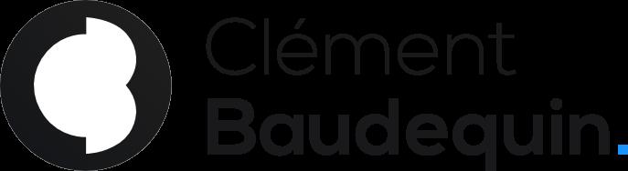 Clément Baudequin, Création de sites internet à Albi, Toulouse, Castres…
