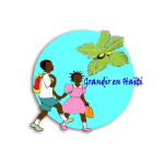 logo-Grandir_En_HAÏTI-carré