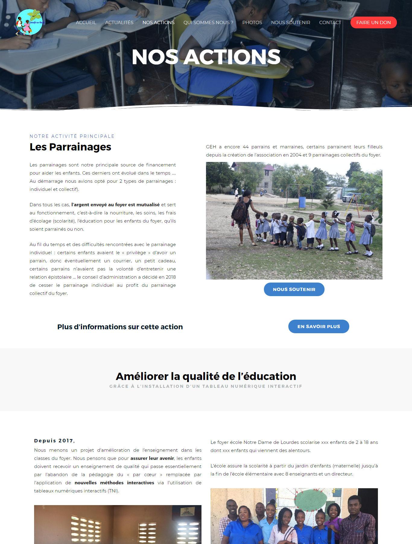 nos_actions_présentation_page_site_internet