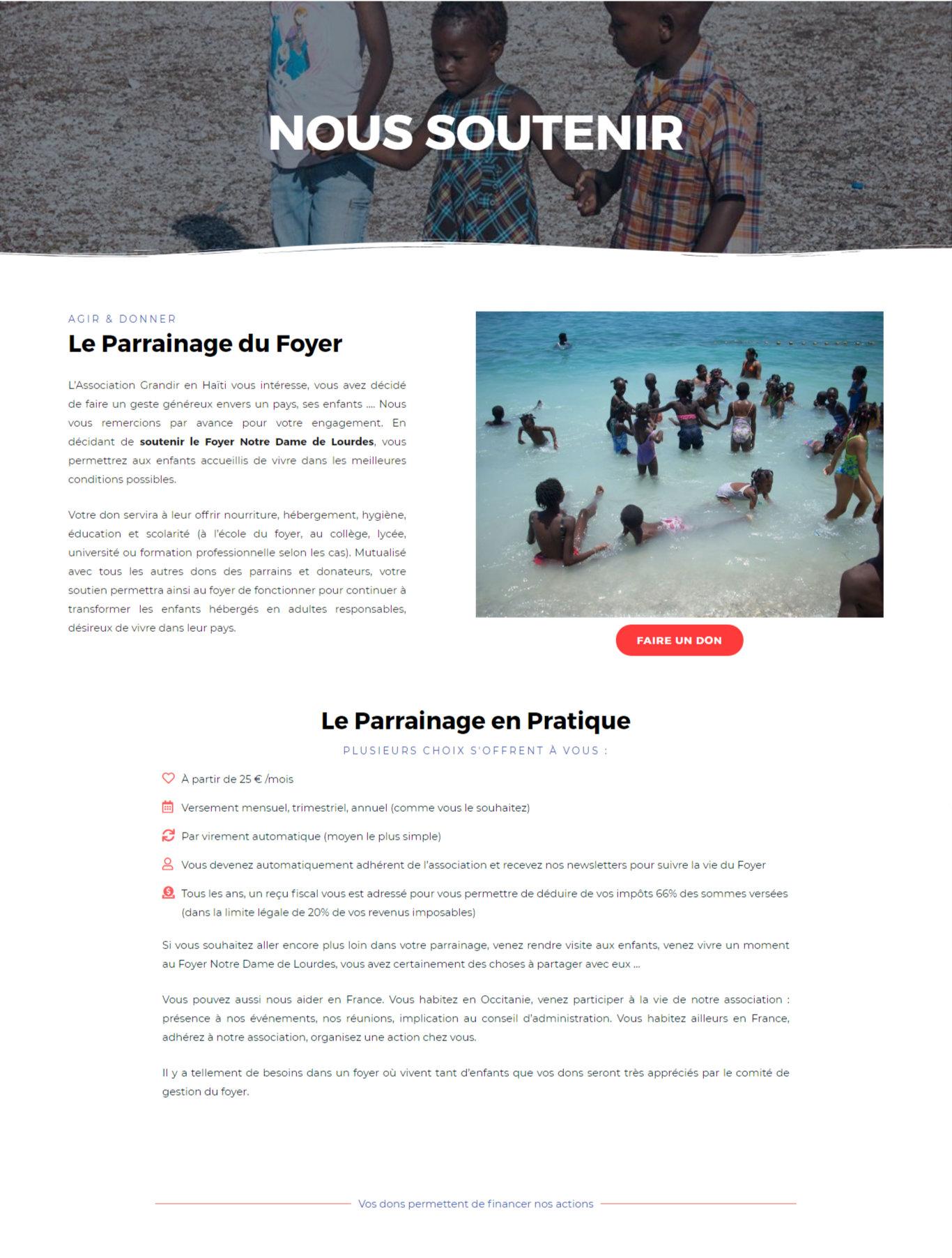 nous_soutenir_présentation_page_site_internet
