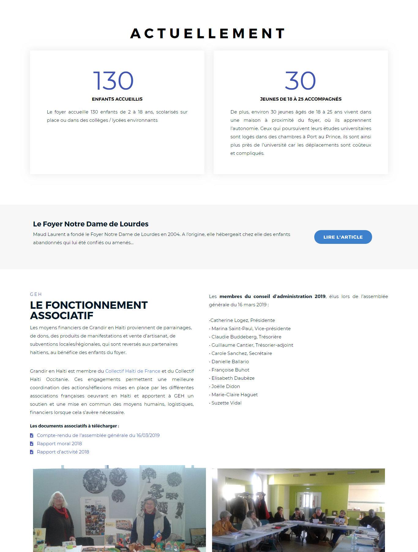 qui_sommes_nous_présentation_page_site_internet