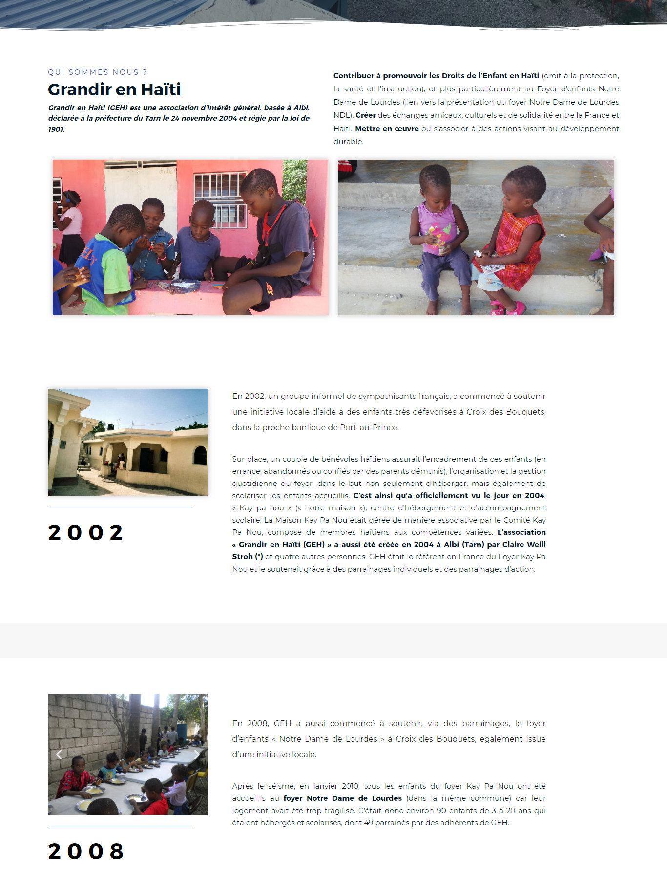 sommes_nous_présentation_page_site_internet