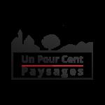 un_pour_cent_paysage-logo-carré