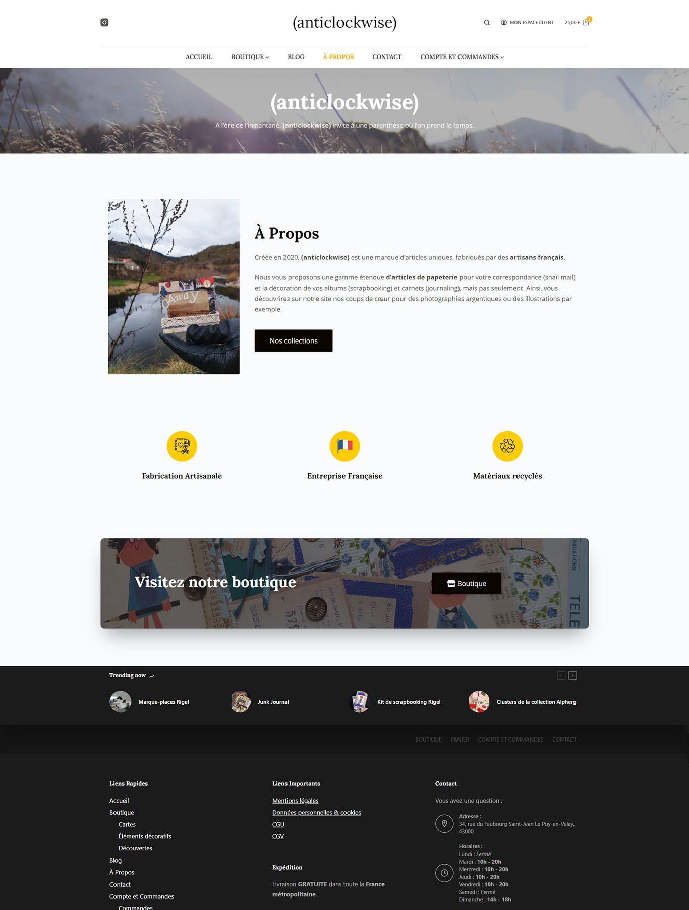 a_propos_Anticlockwise_presentation_création_site_internet_albi