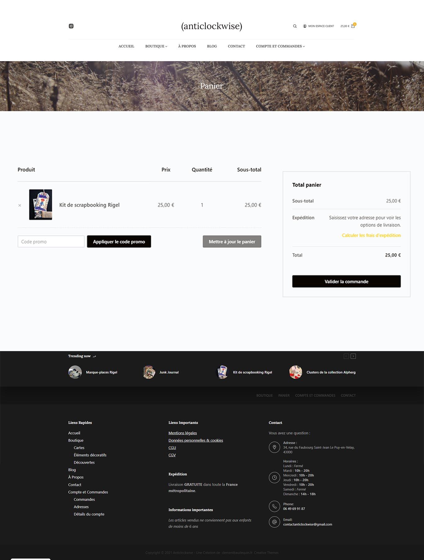 pannier_Anticlockwise_presentation_création_site_internet_albi